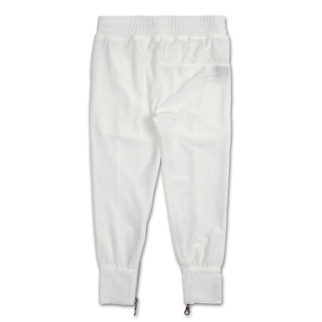 Vlad Velour Sweatpant - Haus of JR