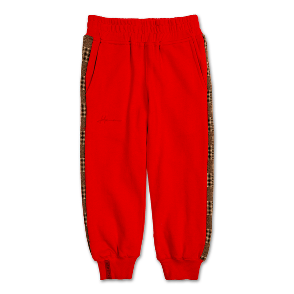 Dalton Sweatpants - Haus of JR