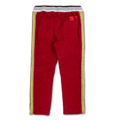 Elton Era Track Pant - Haus of JR