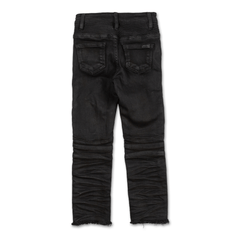 Oakley Biker Denim - Haus of JR