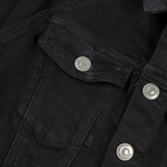 Oakley Denim Jacket - Haus of JR
