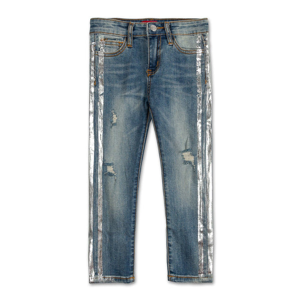 Grotkey Denim