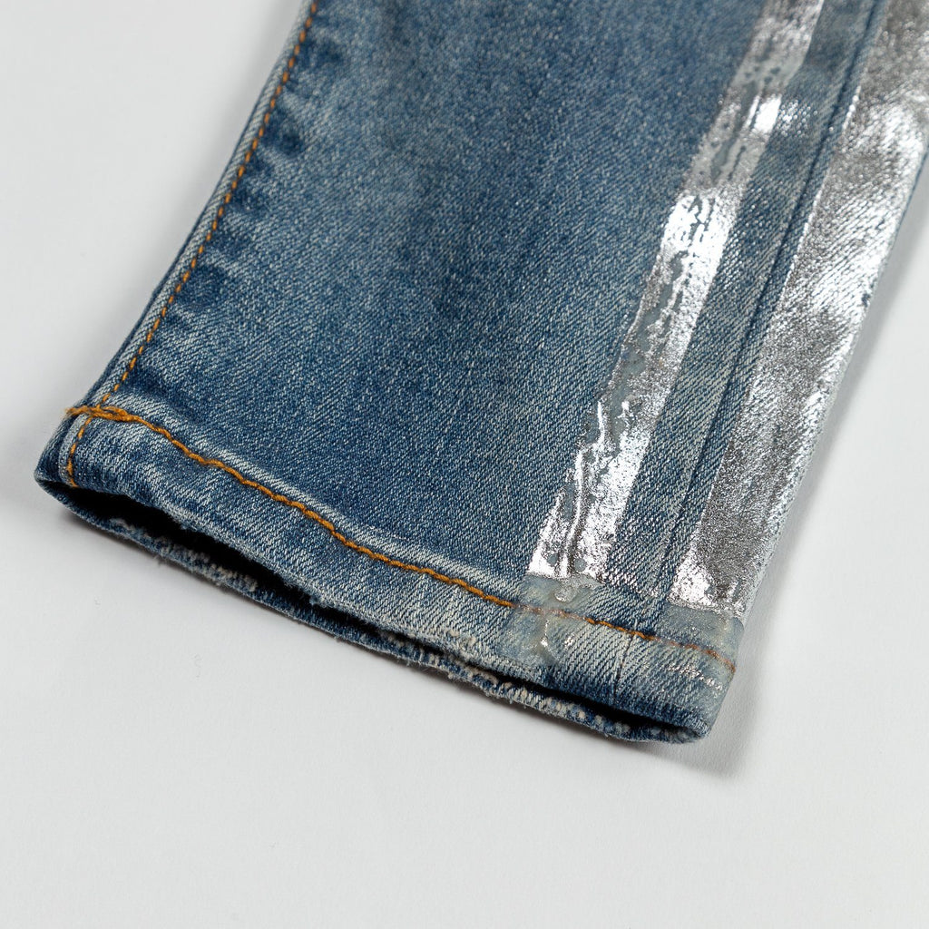 Grotkey Denim - Haus of JR