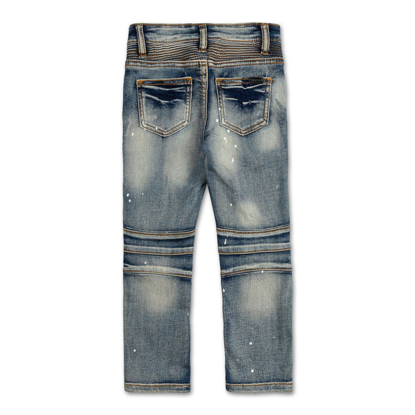 Spinelli Denim - Haus of JR