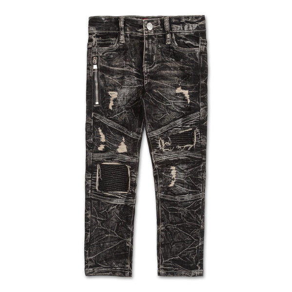 Weems Biker Denim - Haus of JR
