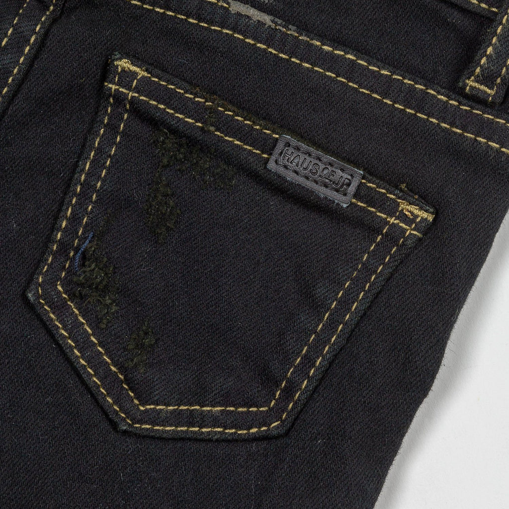 Avery Standard Denim - Haus of JR