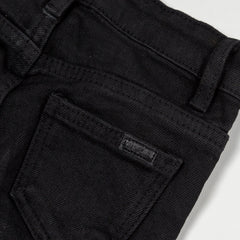 Easton Standard Denim - Haus of JR