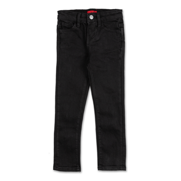 Easton Standard Denim