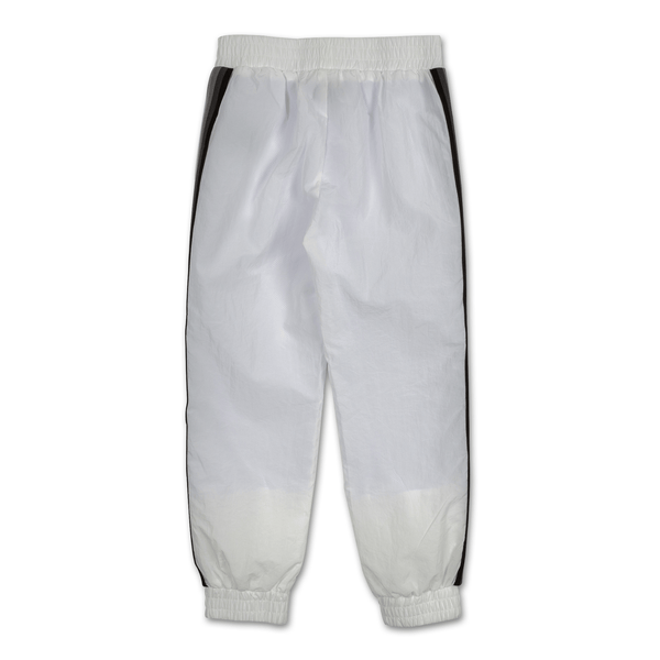 Quinn Trackpant - Haus of JR