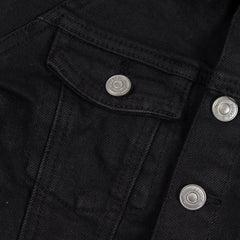 Easton Denim Jacket - Haus of JR