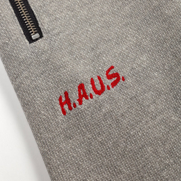Darell Sweatpant - Haus of JR