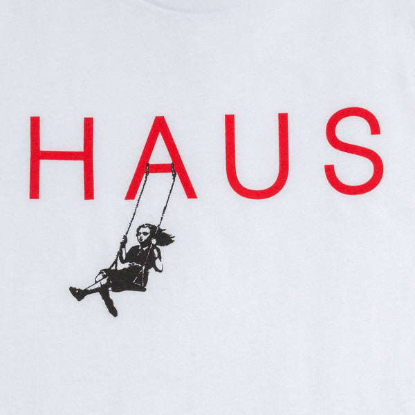 Swing Tee - Haus of JR