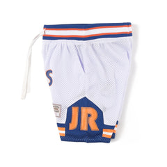 Mickey Short (Knicks Blue)