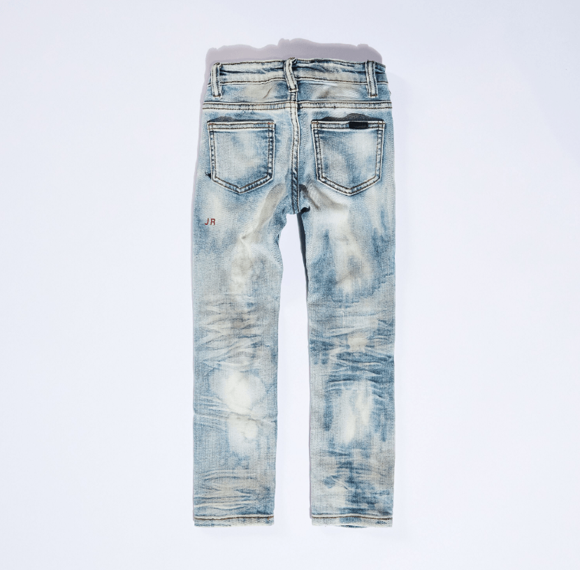 James Standard Denim - Haus of JR