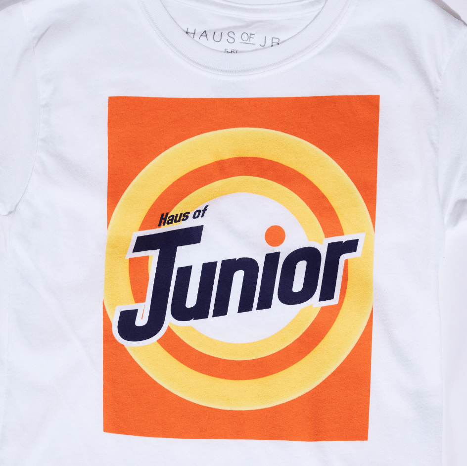 Get Tidy Tee - Haus of JR