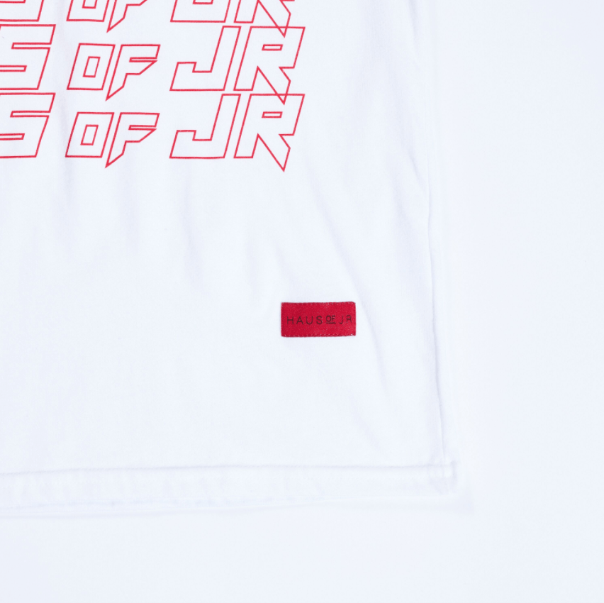 Takeout Tee - Haus of JR