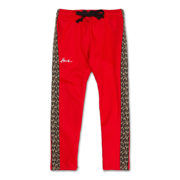 Addison Track Pant - Haus of JR