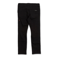 Campbell Standard Denim - Haus of JR