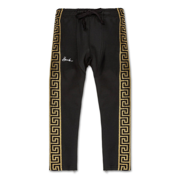 Gianni Track Pant - Haus of JR