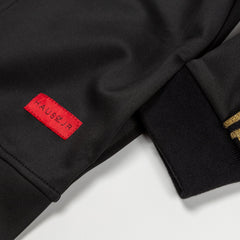 Gianni Track Jacket - Haus of JR