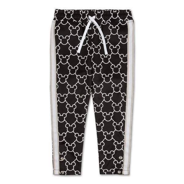 Mickey Links Track Pant - Haus of JR