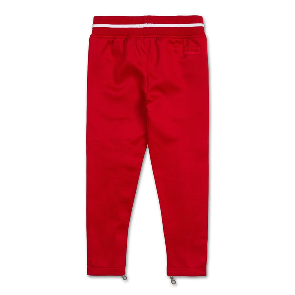 Mickey Stripe Track Pant - Haus of JR