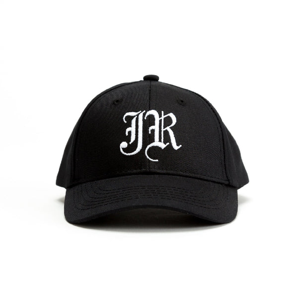 Older JR Snapback Hat