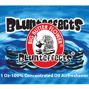 Big Butter Flower® Spray Air-Freshener