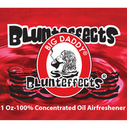 Big Daddy® Spray Air-Freshener