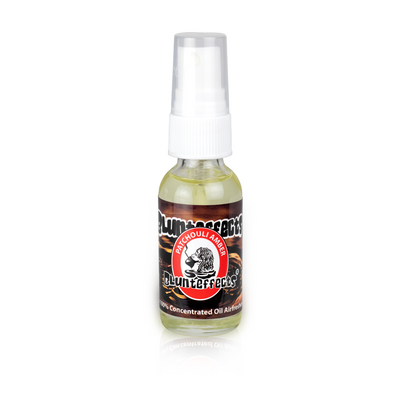 Patchouli Amber Spray Air-Freshener