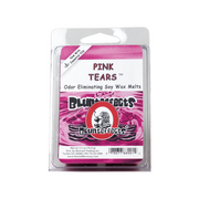 Pink Tears Wax Melt