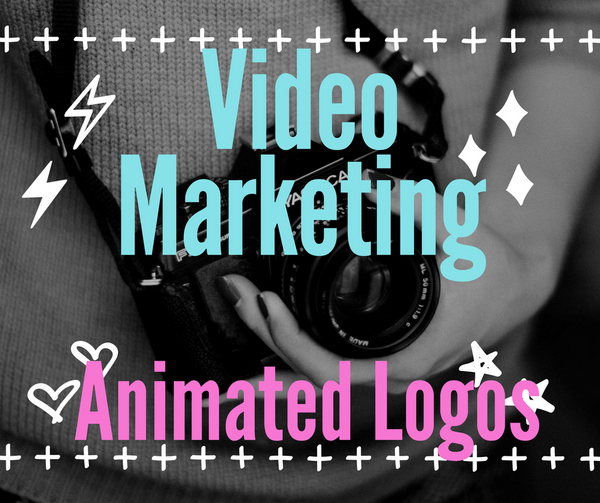 Animated Logo Intros