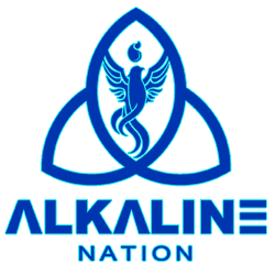 Alkaline Nation