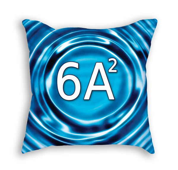 6A2 Dream Pillow