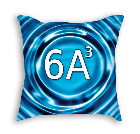 6A3 Dream Pillow