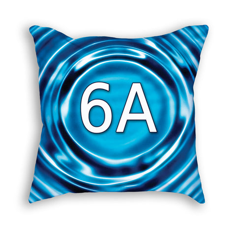 6A Dream Pillow