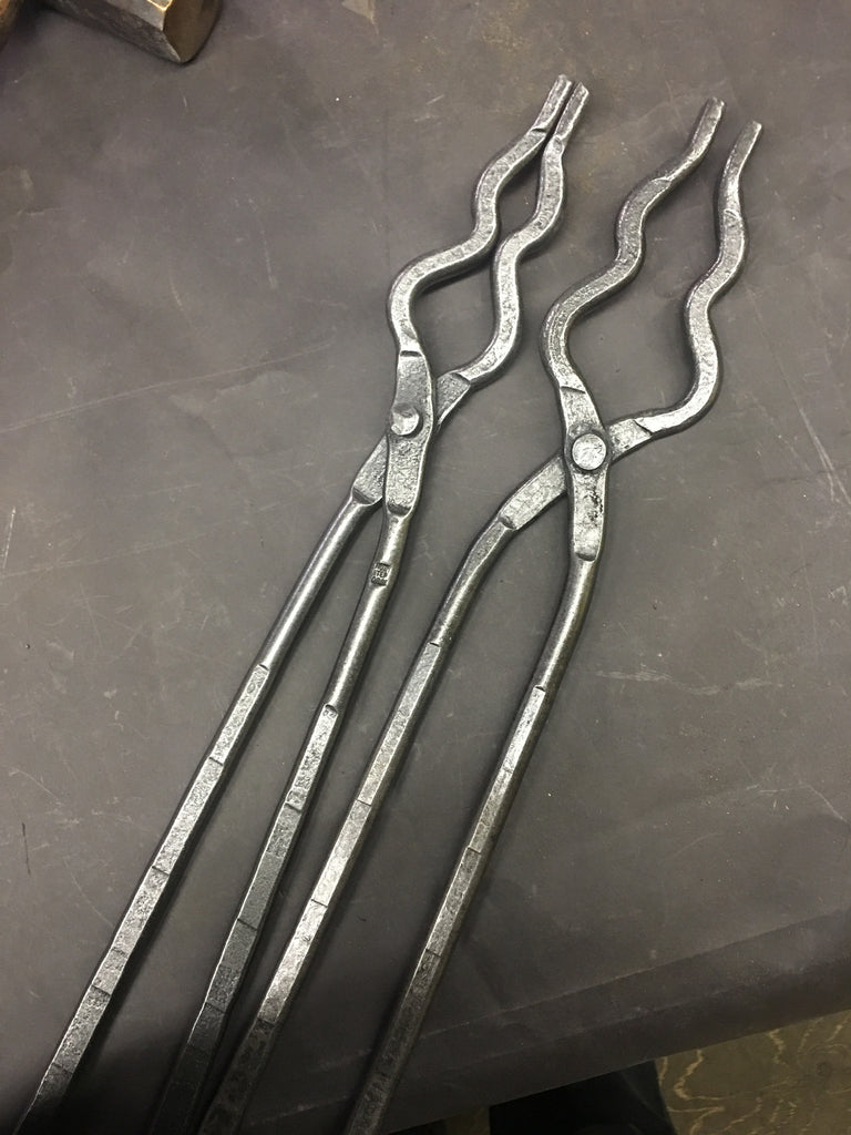Pick up tongs -everyday series