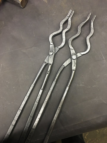 Pick up tongs - Everyday