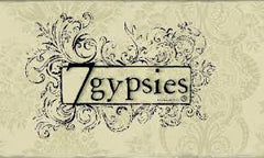 7 gypsies