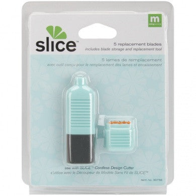 Slice | Replacement Blades