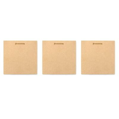 Beyond the Page | Mini Wood Canvas 3pk