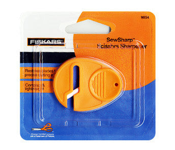 FISKARS | Scissors Sharpener