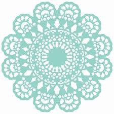 "12""x12"" Template 