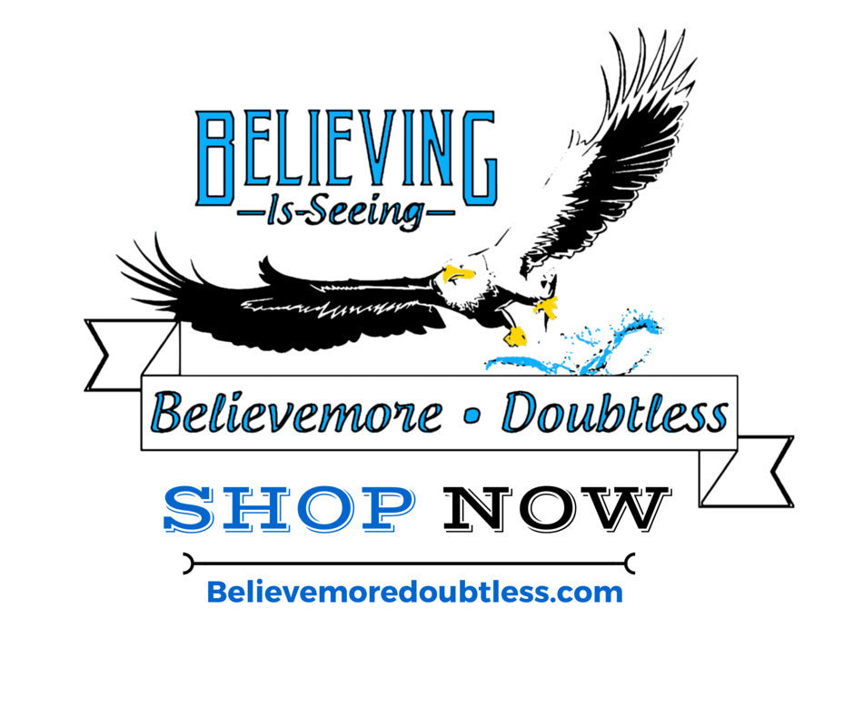 Believemore Doubtless Apparel LLC.