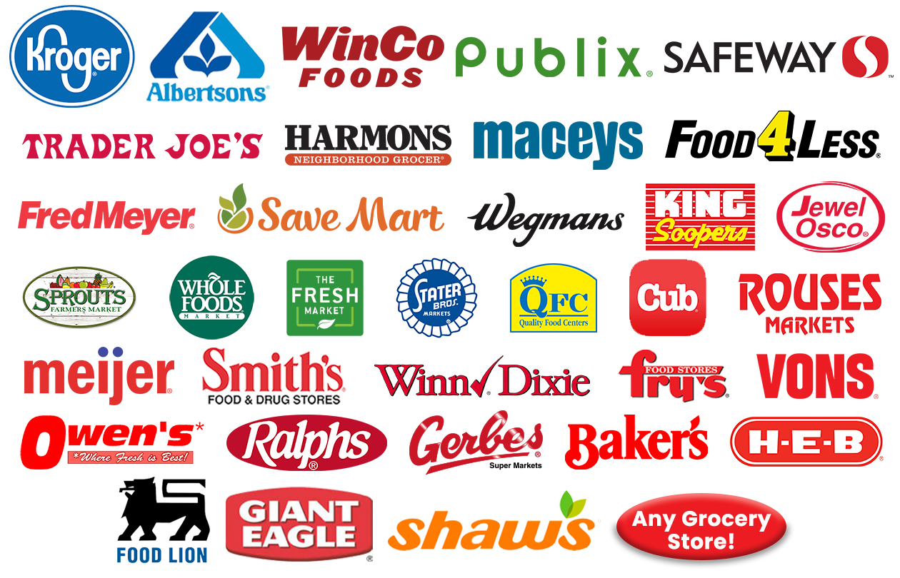 Store Partners