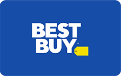 Best Buy $35 Gift Card