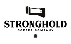 Stronghold Coffee $10 Gift Card