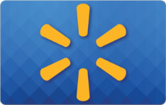 walmart corporate gift cards