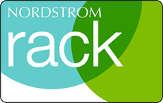 Nordstrom Rack $20 Gift Card
