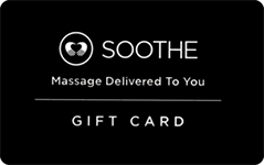Soothe $75 Gift Card